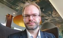 Boka.se ger företagare i servicebranschen mer tid och utmanar Klarna