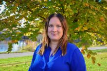 Träning minskar fallrisken för personer med MS (multipel skleros)