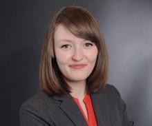 Laura Kuhlemann