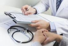 AFS 2019:3 Ny föreskrift om medicinska kontroller i arbetslivet