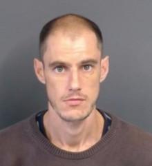 Cosham burglar jailed for 18 months
