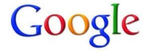 DeadSocial were accepted into Google's 'Launchpad'. This is what happened….
