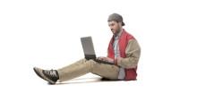Titanias bloggtävling för boende och kunder