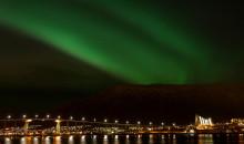 Norwegens Tourismusbranche zieht erfolgreiche Bilanz für 2014 – Trendwende aus wichtigstem Quellmarkt Deutschland
