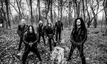 Supergruppen Sinsaenum spiller sønderslående mørk dødsmetal