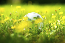 40 miljoner satsas på innovativa lösningar för hållbar materialanvändning och mindre avfall