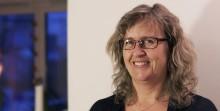 Sverige:  Svenska Amnesty får ny generalsekreterare