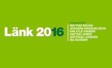 Örebro länsteater står värd för teaterfestival för ungdomar