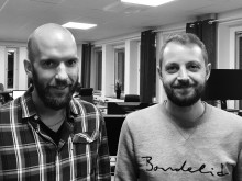 Nordic Medtest anställer två nya medarbetare
