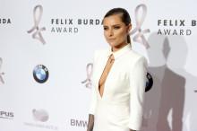 Felix Burda Award: Protagonisten und Auszug aus der Gästeliste