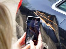 Schadenbegutachtung per Smartphone: Zurich führt Videotelefonie ein