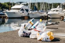 Uvitenhet styrer plastengasjementet
