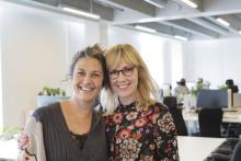 Umeåbyrån Pondus anställer ny projektledare