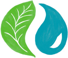 Scandic reduces its environmental impact - Sustainability report – first half of 2013
