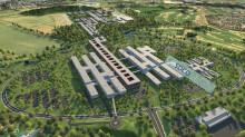 Arkitema blir byggherrerådgivare för diabetescentrum