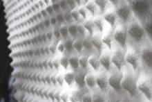 Invigning Nordens textila materialbibliotek
