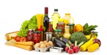 Protective Cultures Market Competitive Analysis, Upcoming Opportunities, And Forecast To 2027 - Biochem, Bioprox, Chr. Hansen A/S, CSK Food Enrichment B.V., Dalton Biotechnologies S.R.L, DowDuPont, Koninklijke DSM N.V