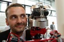 Investor Days Thüringen bringen innovative Start-ups und Investoren in Erfurt zusammen