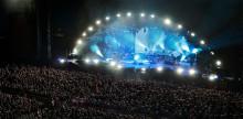 VEGA anbefaler musik på Roskilde Festival
