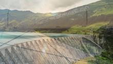 En ny æra for produksjonsplanlegging med ulike energikilder