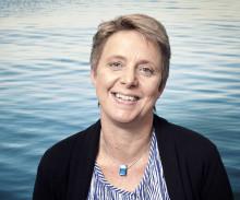 Elisabeth Sahlsten