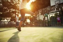 Botkyrkas öppna fritidsverksamhet utvecklas med hjälp av Ramboll