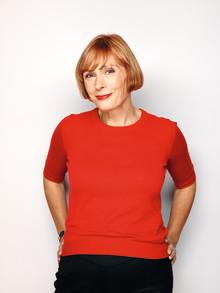 Elisabet Näslund
