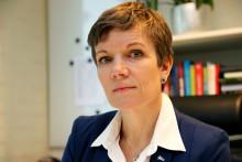 FASTLEGEORDNINGEN: Brudd i forhandlingene om normaltariffen