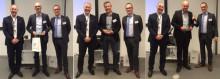 SAP rosar partners Accenture, Comparex och Implema