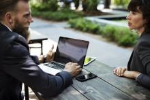 De vanligaste anledningarna till att inte ha en mentor och varför de är fel