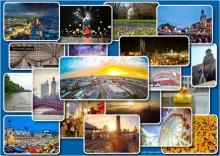 Aktuell, informativ, unterhaltsam: Der Blog der LTM GmbH