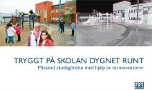 SISAB förlänger ramavtal med Mindmancer