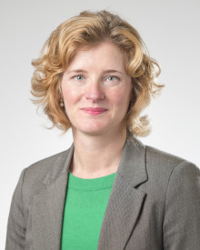 Malin Ruthström