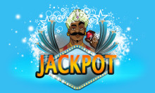 Vera&John player wins the €656,875.83 Arabian Nights Jackpot