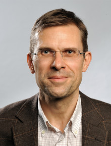 Jürgen Schäfer