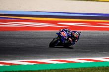 ロードレース世界選手権 MotoGP(モトGP) Rd.13 9月9日 サンマリノ