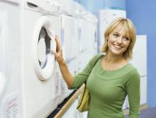 Har du lavet denne vaskemaskine-fejl?