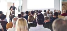 Hegemonic Enterprises Host leadership Seminar to Aide Growth Goals