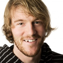 David Gustavsson