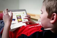 Wenn Kinder online einkaufen: Verkäufer tragen Risiko