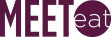 MEETeat 2016