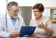 Krankengeldfalle: Urteil des Bundessozialgerichts ist positiver Zwischenschritt in Richtung einer patientenfreundlicheren Praxis