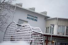 Midvinterfest ligger på is i vinter