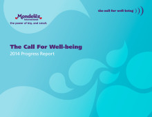 Call For Well-Being