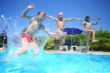 Rekordetterspørsel etter reiser i sommer