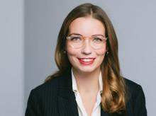 Ann-Kristin Müller