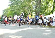 Triatlon på Trinidad og Tobago