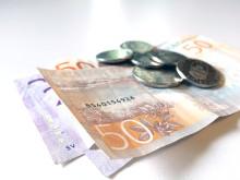 Sänkt hyra för hyresgäster på Österäng, Sommarlust och Gamlegården i Kristianstad