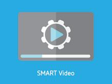Codemill beviljas anslag av Vinnova för Smart Video