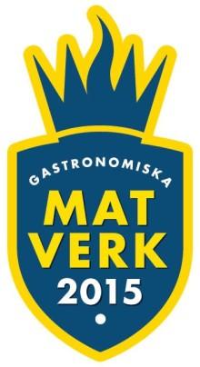 Skånefinalister prisas på Älska Mat & Vin